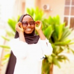 In the Midst of Gender Based Violence, We Choose to Rise by Halima Ummi Ismail