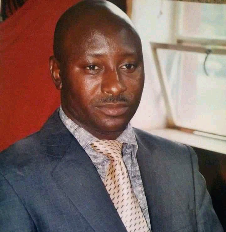 Kidnapping: The Legal Implications and its Challenges to Administration of Criminal Justice in Plateau State by Yahaya Mohammed Kanam, Esq.