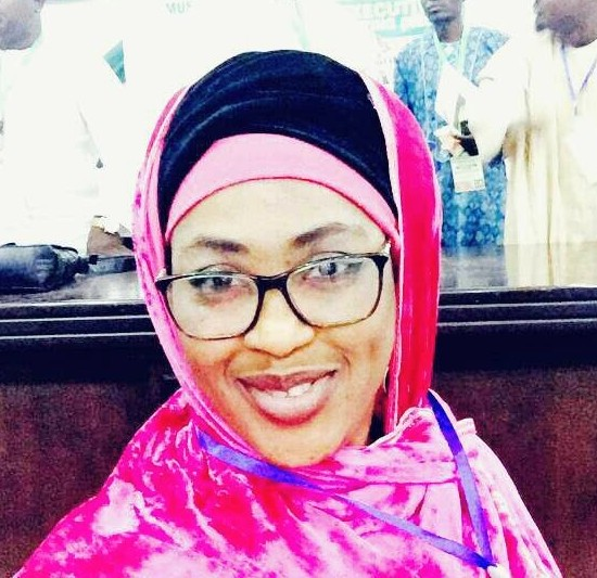 MULAN Abuja Chapter Gets First Female Secretary as New Executive Committee Emerges