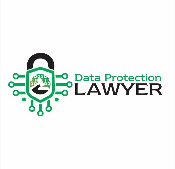 Law Firm Hosts Website on Data Protection