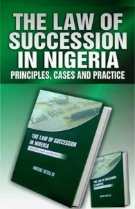 Law of Succession in Nigeria