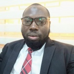 AGWU & ORS v. JULIUS BERGER [NIG.] PLC: On Proper Step for Court where Similar or Overlapping Reliefs are Sought in Both Interlocutory Application and Substantive Suit