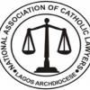 National Association of Catholic Lawyers