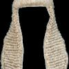 Judicial Vacancy