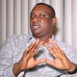 Buhari-Led Administration Only Government Gani Fawehinmi supported — Festus keyamo