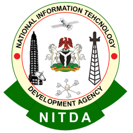 NITDA Explains why Law Firms are 'Licensed' as Data Protection Compliance Organisations