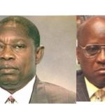 National Honours: Justice Belgore headed Committee when Jonathan 'decorated' Lugard, Abacha, Azikwe