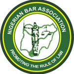 NBA Zaria Chairman sends out Eid Message, highlights War on Fake Legal Practice