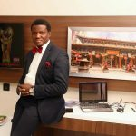 Dr Mobolaji Ojibara is Dynamism Personified– Fred Emeka Ugwuarua Esq