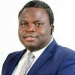 Yusuff Olatunji Ogunrinde wishes Egbe Amofin O'odua Successful Deliberations and Journey Mercies