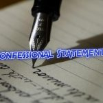 [Michael Oloye v The State] Must the Recorder of a Confessional Statement be called as Witness?