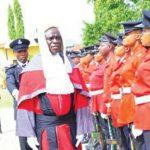 Retired Judges should not have to live in Penury– Justice Adeyanju