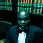 Politics, Forgery and the Press by Abdulrasheed Ibrahim