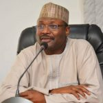 Arrest Warrant: INEC Boss Challenges Legality At Court of Appeal