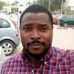 Arewa Young Lawyers' Forum: A Desperate Attempt to Arrogate Power by Sani Ammani