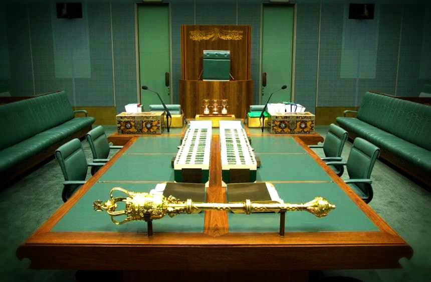 Autonomy of Judiciary, State Legislature a Welcome Development– Ifesi Nwodo Esq