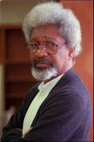 Soyinka flays Lawyers, says NBA betrayed Bola Ige, welcomes the 20-Reformers