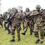 Two Soldiers killed in Rivers Community, Coalition accuses Governor Wike of Arms Stockpile