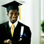 Nigerian Students, Others contribute $42 billion to U.S. Economy annually