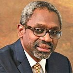 HoR Speakership: Yoruba Youth Group drums up Support for Gbajabiamila