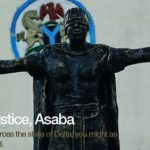 Delta State Judiciary debunks Allegations of Child Trafficking, illegal Adoption against Chief Judge
