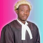 Zaria Fake Lawyer arraigned, granted Bail
