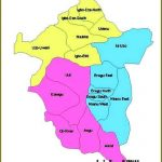 Ifesi Nwodo commends Governor Ugwuanyi over Local Goverment Officers Relocation Directive