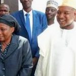 'Former Kebbi Female Acting Chief Judge did not choose the Noble Path' – State Government