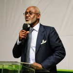 #NBA2019AGC: A Real Opportunity to be Better Equipped and Reinforced to Face the Future– Oyebode