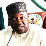 Hosts/Herders: Governor Ugwuanyi Calls for Continued Peaceful Co-existence