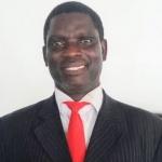NBA Lokoja Branch Elects New Executive Committee Members