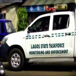 NBA Lekki Forum Condemns Unlawful Arrest of 123 Nigerian Citizens from Jigawa State by Lagos Task Force