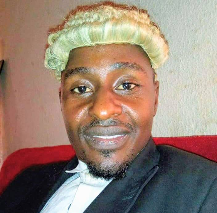 Yola Lawyer Writes YEDC Over Poor Power Supply and Oppressive Conducts, set to Commence Class Action at Expiration of Notice