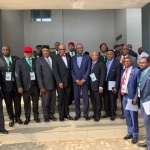 NBA SPIDEL Conference 2019: Usoro SAN Harps on Promotion of Rule of Law through Public Interest Lawyering