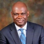 Ekiti State AG, Fapohunda, Marks One Year in Office with Numerous Achievements