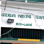 Ikoyi Prison Electrocution: Rights Group, PRAI, files Suits Seeking End to Overcrowding, Torture