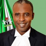Police Will No Longer Prosecute Criminal Matters in Kano State Magistrates' Courts- Attorney-General
