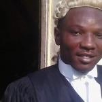 "Ogunlana, RAMINBA Calls for Withdrawal of Charges against Joseph Odok Esq.,  Launches ""OPERATION FREE JOSEPH ODOK"""