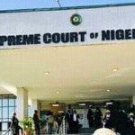 Summary of the Case of Rt. Hon. Emeka Ihedioha Vs Sen. Hope Uzodinma for Review in the Supreme Court