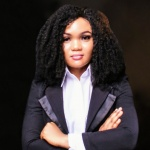 Examining the Efficacy of Freedom of Information Legislations in Nigeria By Isabella James