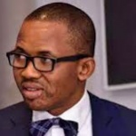 Ruining the Legacy of the Nigerian Judiciary: A Case Study of the Recent Agitation for Review of decisions of the Supreme Court in Pre-election and Election Matters by Kayode Ajulo, Phd