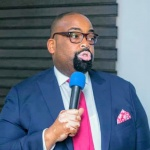 Unanimity of Purpose as Lion Bar Adopts Olumide Akpata Esq. as Its Sole Candidate for Election as NBA President