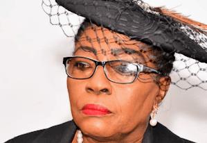 Sidelining of Justice Ikpeme: Olukunle Edun & Ors. v. The Speaker, Cross River State House of Assembly & Ors. Adjourned for Judgment