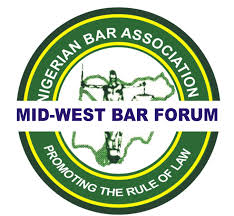 Mid West Bar Forum Condemns the Killing of Citizen Joseph Pessu by Security Agents in Warri