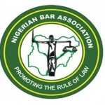 JUSUN: NBA's Central Committee on Human Rights Chairman Ozekhome SAN Wants Branch Chairman and Vices to Frequent Police Stations to Ensure Detainees Get Early Access to Bail