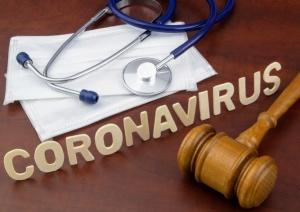 A Look at the Coronavirus Disease (COVID-19) Health Protections Regulations 2021