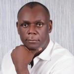 Continued Persecution of Emperor G. Ogbonna, Esq. by Abia State Gov't: A Joke Taken Too Far– Okey Ohagba, Esq.