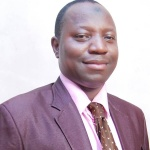 Ahmed Alhaji Abdulgaffar Declares Intention to Contest for the position of NBA 2nd Vice President in July 2020 Elections