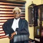 Our Judicial System, the Way Not to Go: An Insight into the Ignoble Status of Legal Registrars