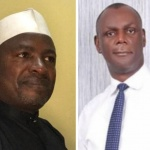 "NBA GS Elections 2020: ""Okey Ohagba is very Competent and More Versed with the Activities of the Secretariat, I Endorse Him for NBA General Secretary""– Alh. Muritala A. Kankia"